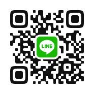 金沢支部LINE公式アカウントについて